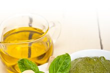 Italian classic basil pesto sauce ingredients 025.jpg