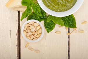 Italian classic basil pesto sauce ingredients 028.jpg
