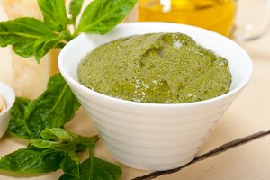 Italian classic basil pesto sauce ingredients 034.jpg