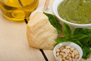 Italian classic basil pesto sauce ingredients 039.jpg