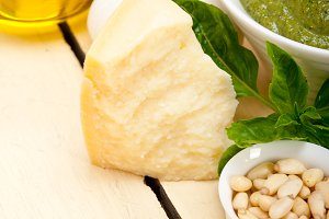 Italian classic basil pesto sauce ingredients 041.jpg