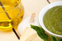 Italian classic basil pesto sauce ingredients 042.jpg