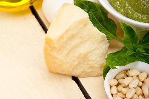 Italian classic basil pesto sauce ingredients 042.jpg