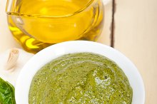Italian classic basil pesto sauce ingredients 045.jpg