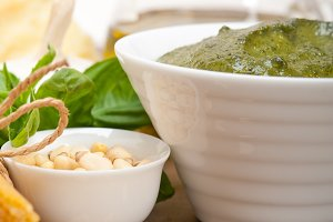 Italian organic basil pesto sauce ingredients 036.jpg