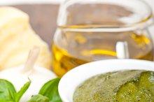 Italian organic basil pesto sauce ingredients 037.jpg