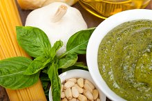 Italian organic basil pesto sauce ingredients 049.jpg