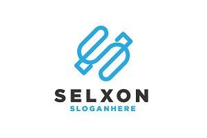 Selxon