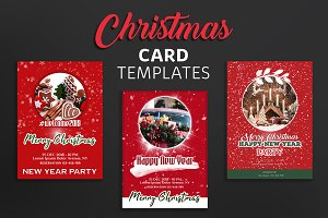 holiday party invitation template invitation templates creative
