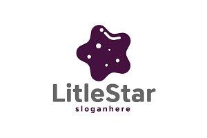 Litle Star