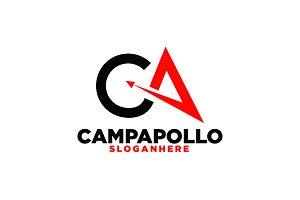 CampApollo V1
