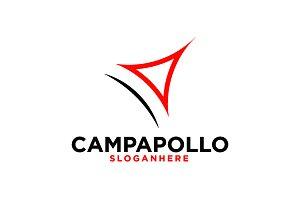 Camp Apollo