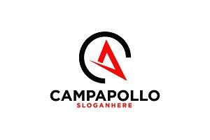 Camp Apllo V3