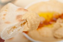 fresh hummus and pita bread 045.jpg
