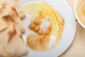 fresh hummus and pita bread 008.jpg