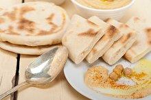 fresh hummus and pita bread 013.jpg