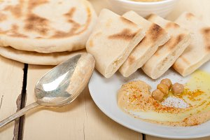 fresh hummus and pita bread 013.jpg