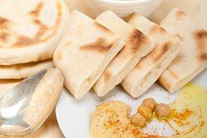 fresh hummus and pita bread 015.jpg