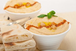 fresh hummus and pita bread 025.jpg