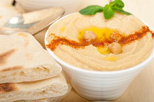 fresh hummus and pita bread 026.jpg