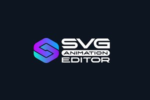 SVG Animation Editor