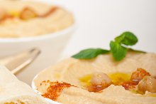 fresh hummus and pita bread 035.jpg