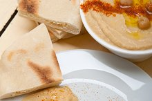 fresh hummus and pita bread 044.jpg