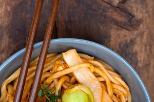 hand pulled ramen noodles and vegetables 020.jpg