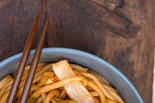 hand pulled ramen noodles and vegetables 023.jpg