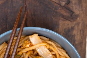 hand pulled ramen noodles and vegetables 023.jpg
