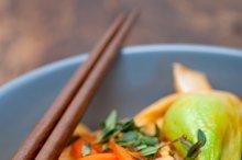 hand pulled ramen noodles and vegetables 031.jpg