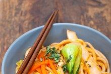 hand pulled ramen noodles and vegetables 032.jpg