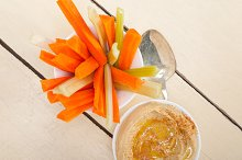 hummus dip and fresh vegetables 005.jpg