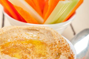 hummus dip and fresh vegetables 007.jpg