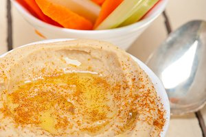 hummus dip and fresh vegetables 008.jpg