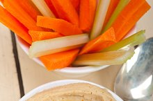 hummus dip and fresh vegetables 009.jpg