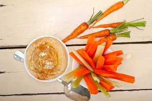 hummus dip and fresh vegetables 012.jpg