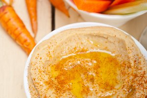 hummus dip and fresh vegetables 016.jpg