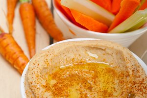 hummus dip and fresh vegetables 017.jpg