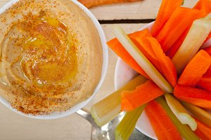 hummus dip and fresh vegetables 018.jpg