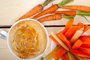 hummus dip and fresh vegetables 019.jpg