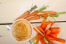 hummus dip and fresh vegetables 020.jpg