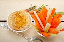 hummus dip and fresh vegetables 021.jpg