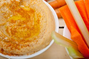 hummus dip and fresh vegetables 023.jpg