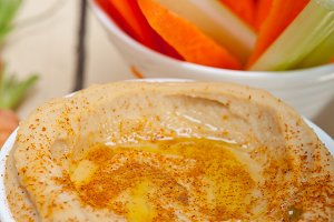 hummus dip and fresh vegetables 027.jpg
