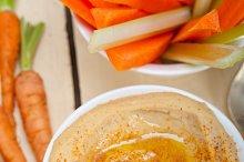 hummus dip and fresh vegetables 030.jpg