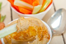 hummus dip and fresh vegetables 031.jpg