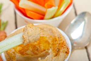 hummus dip and fresh vegetables 031.jpg