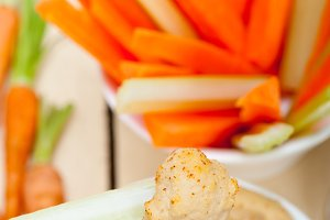 hummus dip and fresh vegetables 034.jpg