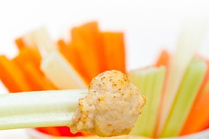 hummus dip and fresh vegetables 035.jpg